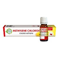 CK Methylene Chloride