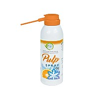 CK Pulp Spray Orange