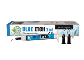 Ck Blue Etch 2 ml