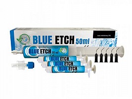 CK Blue ETCH 50 ml