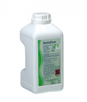 Dentalrapid Soft SD Pur 5l/fl - imagine 2
