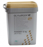 GC Fuji Rock golden brown 12kg