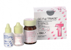 GC Fuji Triage 1-1