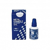 GC Metal Primer Z 5ml