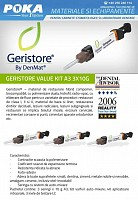 Geristore A3 Syr 10g - imagine 2