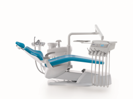 KAVO Unit dentar Estetica E30 TM