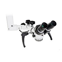 Microscop Optilion PICO Ergo - imagine 2