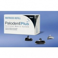 Palodent Matrice V3 5.5mm 50buc/cut  659730V