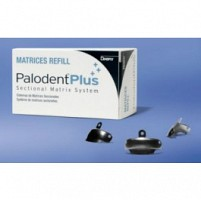 Palodent Matrice V3  6.5mm 50buc/cut  659750V