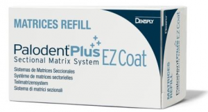 Palodent Matrice V3 EZ Coat 4.5mm 50buc/cut  659620V