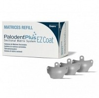 Palodent Matrice V3 EZ Coat 7.5mm 50buc/cut  659660V