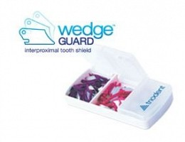 TRIO WedgeGuard Intro Pack