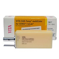Vita Cad Temp Multicolor CTM-85/40 1 buc/cut
