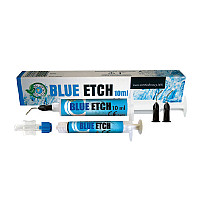 CK Blue ETCH 10 ml
