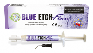 CK Blue Etch Flow 2 ml