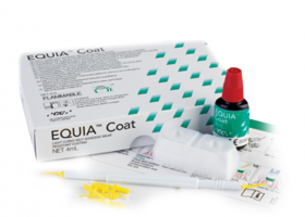 GC EQUIA Coat 4 ml
