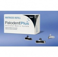 Palodent Matrice V3  4.5mm 50buc/cut  659720V